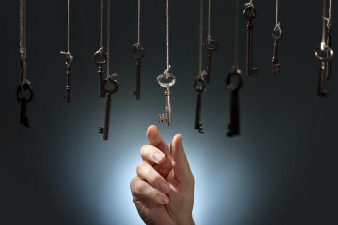 Zeven zaken voor vergelijken recruitmentsystemen