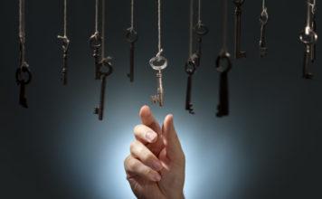 Een recruitmentsysteem voor succes: Een uitgebreide gids voor het selecteren van een recruitmentsysteem