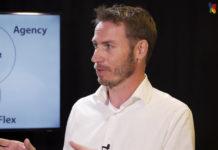 Insights 1: Het wat en waarom van het recruitmentsysteem (video)