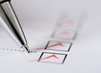 Bullhorn zet de recruitmentverwachtingen op een rij: flinke omzetstijgingen verwacht