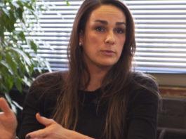 Estel Vrielink (Hospitality Group) over keuze voor nieuw recruitmentsysteem