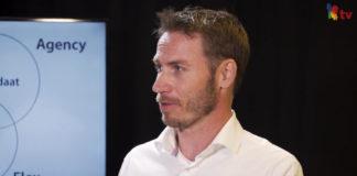 Insights 2: Het selecteren van een recruitmentsysteem (Video, 1/2)