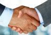 Randstad Italië kiest voor recruitmentsysteem van Carerix