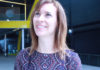 Varbi breidt uit in Nederland: 'Ons systeem werkt goed voor de Nederlandse markt'