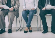 Recruitment en omscholing: Het oplossen van het tekort aan talent begint bij jezelf