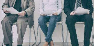 Ontwikkelingen en trends voor 2018 in Recruitment Trends Rapport voor Bureaus