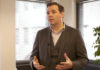 Tips om met big data het recruitmentproces te optimaliseren (video)