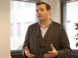 Tips om met big data het recruitmentproces te optimaliseren (video)