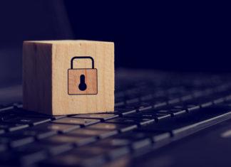 Vijf voor twaalf: Tips om jouw privacy-instellingen op orde te hebben voor de AVG