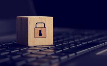 AVG: Hoe ga je veilig om met privacygegevens in je recruitmentsysteem?
