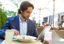 Lunchwebinar Zo selecteer je een recruitmentsysteem