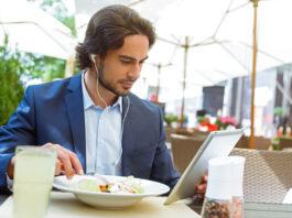 Webinar 24 juni: Hoe kies je als bureau de beste recruitmentsoftware?