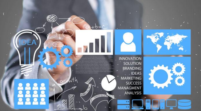 Deze vijf uitdagingen staan je te wachten bij het implementeren van een recruitmentsysteem