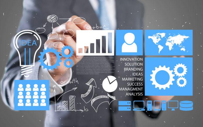 Deel II: Cruciale tips voor het selecteren van je recruitmentsysteem