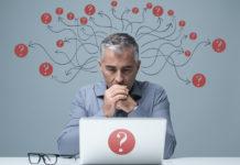 Vijf fouten die je niet mag maken bij het selecteren van een recruitmentsysteem