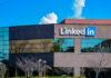 LinkedIn komt in 2019 met een eigen recruitmentsysteem