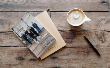 Bestel het recruitment 2019 jaarmagazine: De Recruitment Tech Guide 2019
