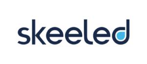 Skeeled