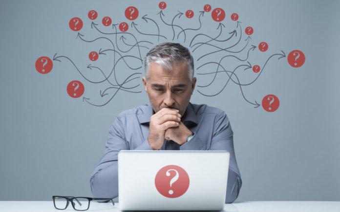 Hier moet je op letten om je HR- en recruitmentsysteem te koppelen