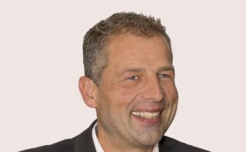 Expert Hans Scheers vertelt je 27 februari alles over het selecteren van een recruitmentsysteem