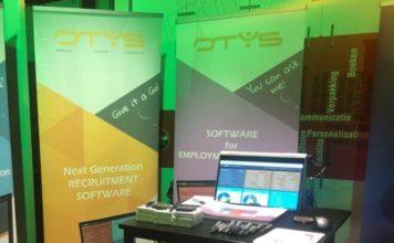 OTYS gaat partnership aan met Belgische HR-softwareleverancier Prato