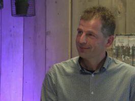 """Hans Scheers: """"Bij selectie recruitmentsysteem uitkijken dat je niet in snoepwinkel belandt"""""""