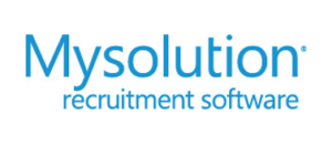 Mysolution recruitment software