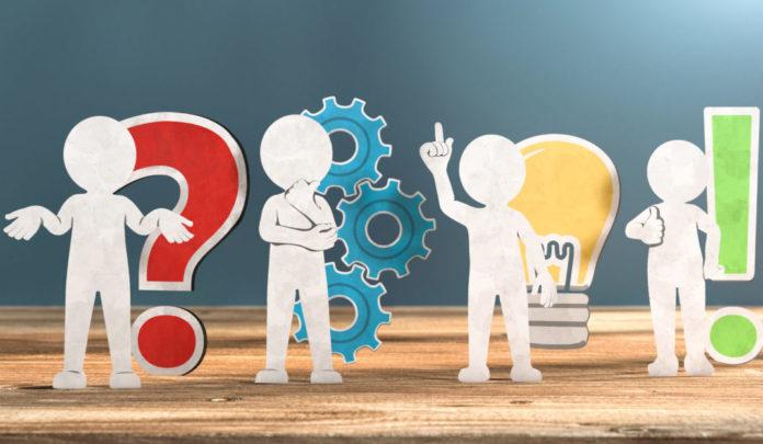 Nieuw: Onafhankelijk advies over recruitmentsystemen tijdens Demo_Day 2019