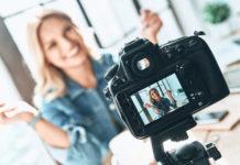 Sneller recruitmentsucces? Start met videosolliciteren