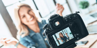 Sneller recruitmentsucces? Start met videosolliciteren