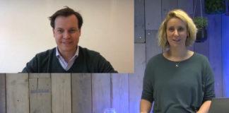 The ATS Show: Nicolas Speeckaert over skeeled en artificial intelligence in recruitment