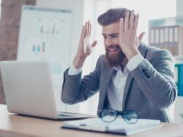 Vier zaken die duidelijk maken dat jouw recruitmentsysteem niet werkt voor je