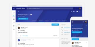 Google trekt de stekker uit haar recruitmentsysteem Google Hire