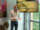 Tech Talk Hans Scheers: Kiezen in de snoepwinkel vol recruitmentsystemen