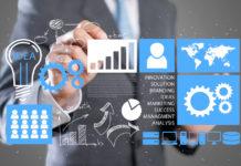 Vier voordelen van het gebruiken van een recruitmentsysteem als je niet werft