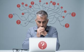 Hoe zet je succesvol een vacaturecampagne op met Adver-Online?