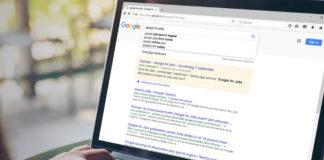 Onderzoek wijst uit: Nederlandse leveranciers recruitmentsystemen klaar voor Google for Jobs