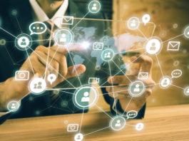 Instroom, doorstroom en uitstroom: HROffice Connect brengt je recruitmentproces samen.