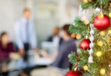Extra personeel voor de feestdagen: hoe kom je daar efficiënt aan?