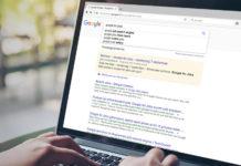 """Experts over de impact van Google for Jobs: """"Dan verandert de wereld van searchen en matchen enorm"""""""