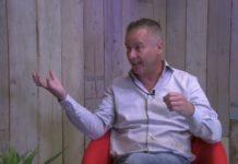 """Rene Beekhuis: """"Met Emply willen we een optimale gebruikerservaring bieden"""""""