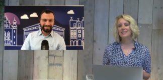 The ATS Show: Lewis de Stoppelaar (Recruitee) over collaborative hiring