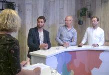 The ATS Show: Bullhorn, Mysolution en Tigris over Salesforce