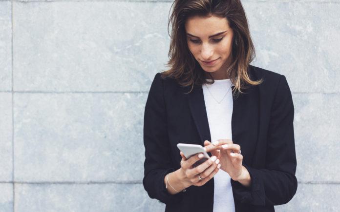 Waarom mobiele toegankelijkheid een prioriteit moet zijn voor jouw recruitmentsysteem