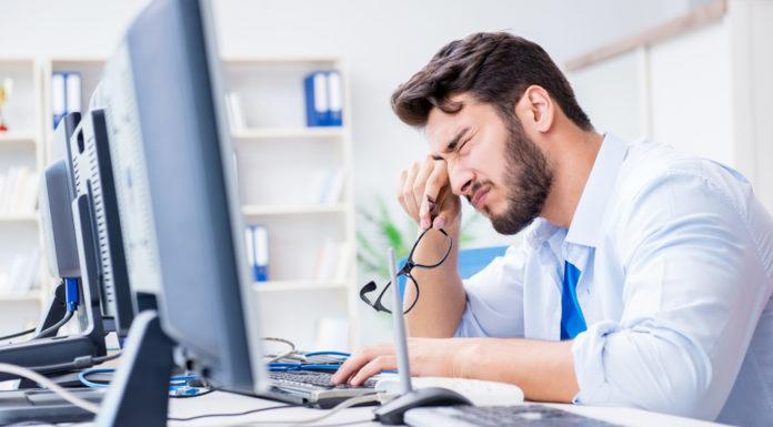 Gebruik jij je recruitmentsysteem fout?