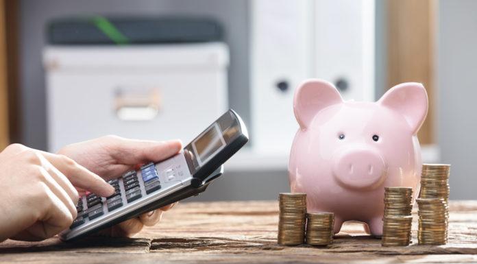 Hoe kan een recruitmentsysteem je helpen met je recruitmentbudget?
