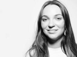 """TA Live spreker Yulia Bondar: """"Beste ATS hangt af van wat belangrijkst is voor de organisatie"""""""