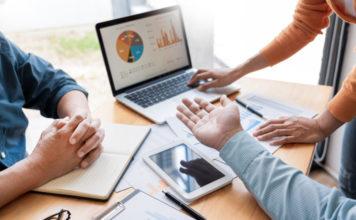 Wie moet je betrekken bij het implementatieplan van je recruitmentsysteem?