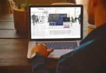 Deze zes leveranciers van recruitmentsystemen tonen je hun product tijdens Demo_Day 2020 Online