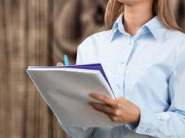 Recruitmentsystemen voor kleine(re) organisaties: waar moet je op letten